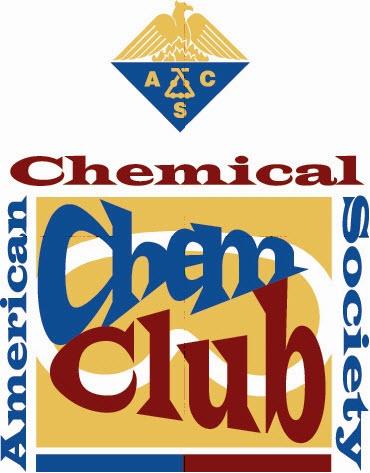 ChemClubLogo