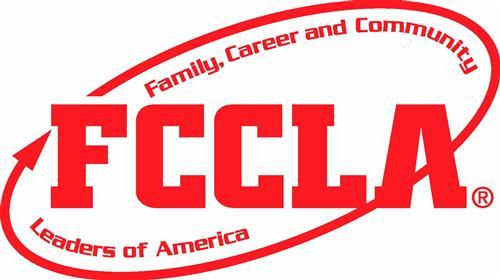 FCCLAlogocolor