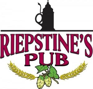 Riepstine-logo-color