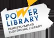 footer-logo-PL