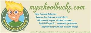 myschoolbucks_bug2